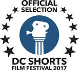 DCS17-Official-Selection.jpg
