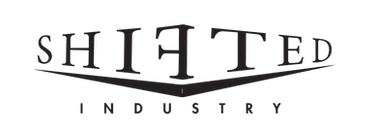 shiftedlogotransparent (1).png