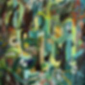 lmnop album cover.jpg