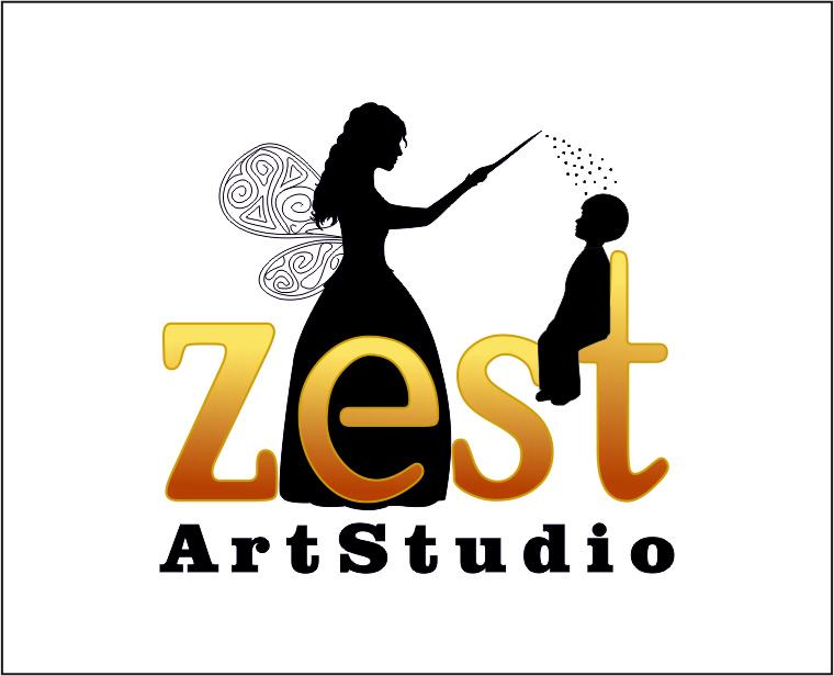 """Art Studio """"Zest"""""""
