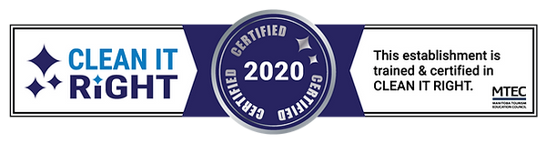 MTEC_Clean-It-Right_2020decal.png