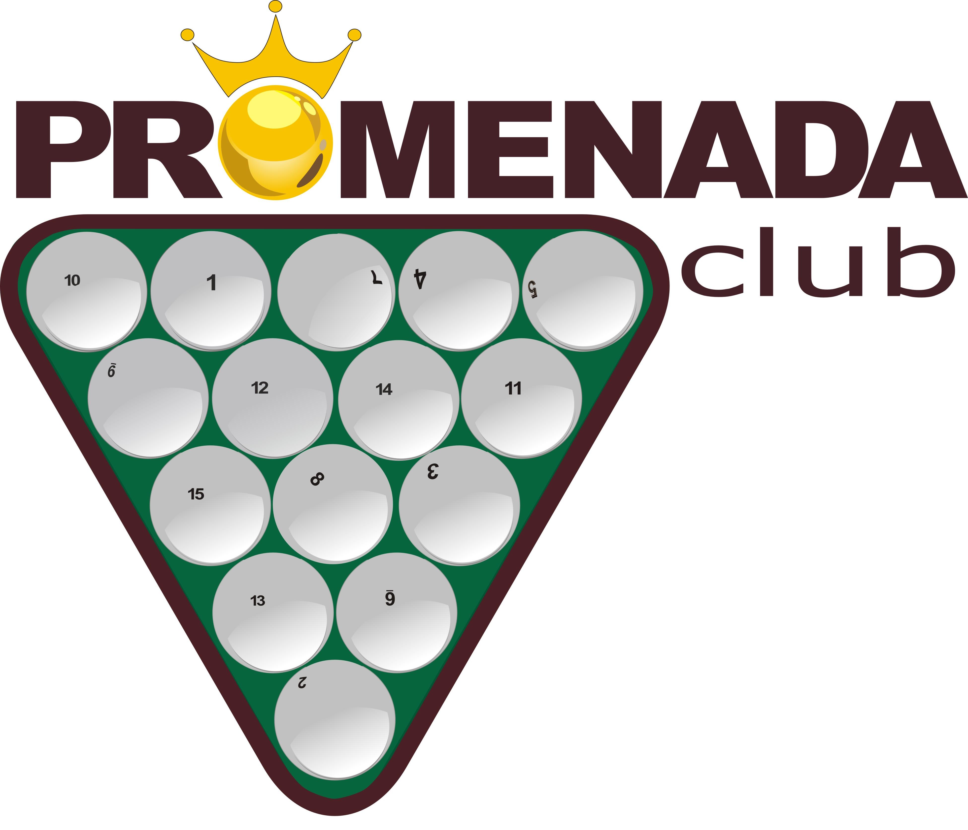 Billiard club