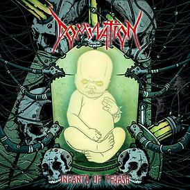 domination_infants_of_trash_color_1500x1