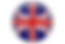 britain-british-england-english-flag-uk-