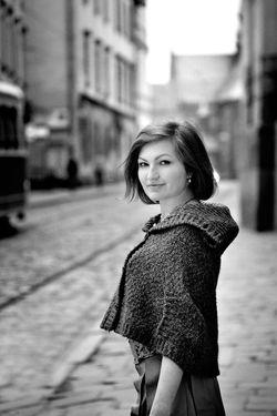 Katarzyna Budzisz