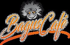 LOGO BAGUS COULEUR.png