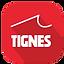 TIGNES.png