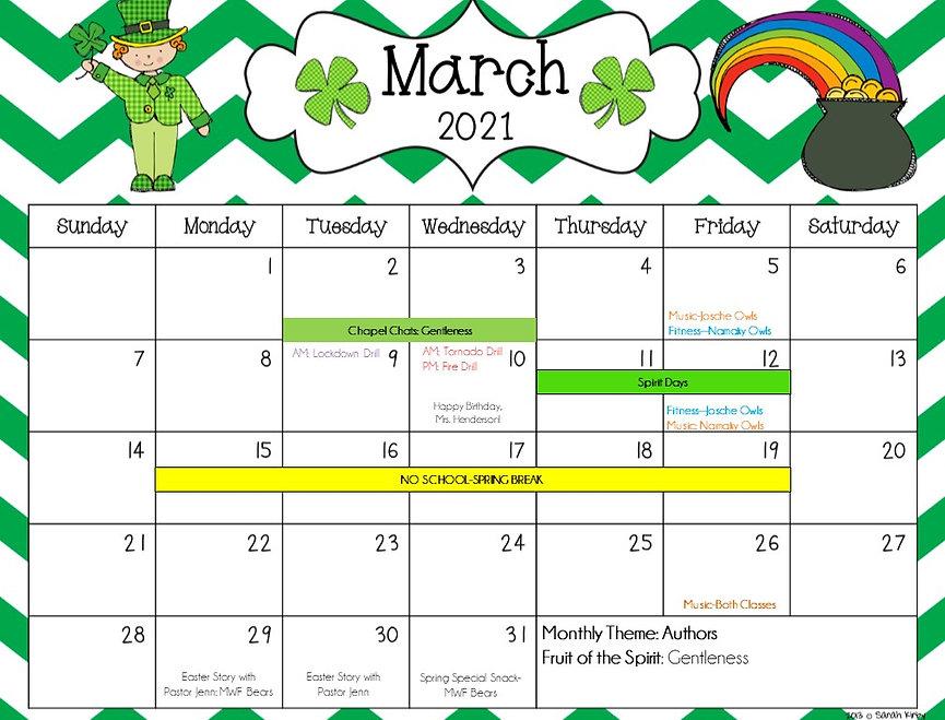 March  Calendar.jpg