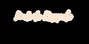 Logo Linde te Koppele Fotografie & Ontwe