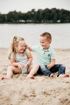 Gezinsfotografie kinderen.jpg