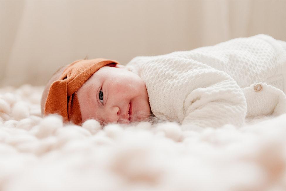 Newbornfotografie FAQ.jpg