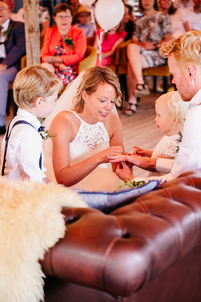 Ringcermonie bruiloft.JPG