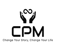 CPM Logo 500 by 400.png