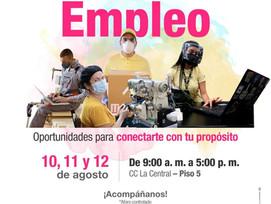 Honorarios para ediles en la ciudad de Medellín