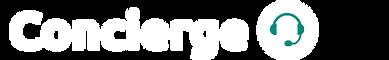 concierge_logo2016_blanco.png