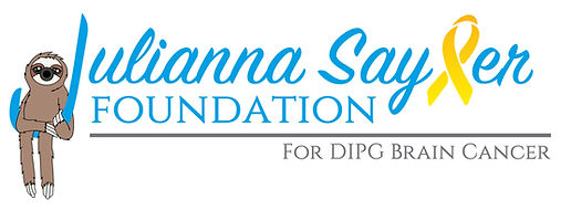 Julianna Sayler Foundation LOGO TYPE-01.