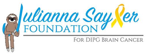 Julianna Sayler Foundation LOGO TYPE-01.