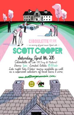 cooper-april-cec-final-01