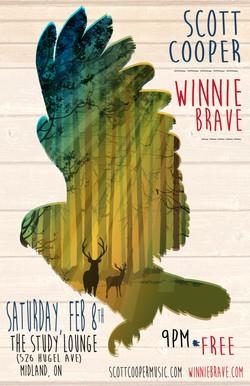coop-brave1-01