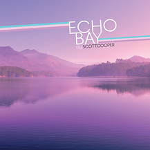 echobay-finalcover-01.png