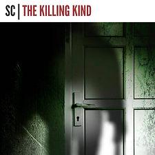 sc-killingkind.jpg