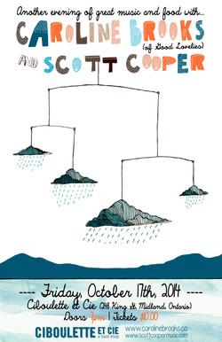 caro-coop-cec1-01