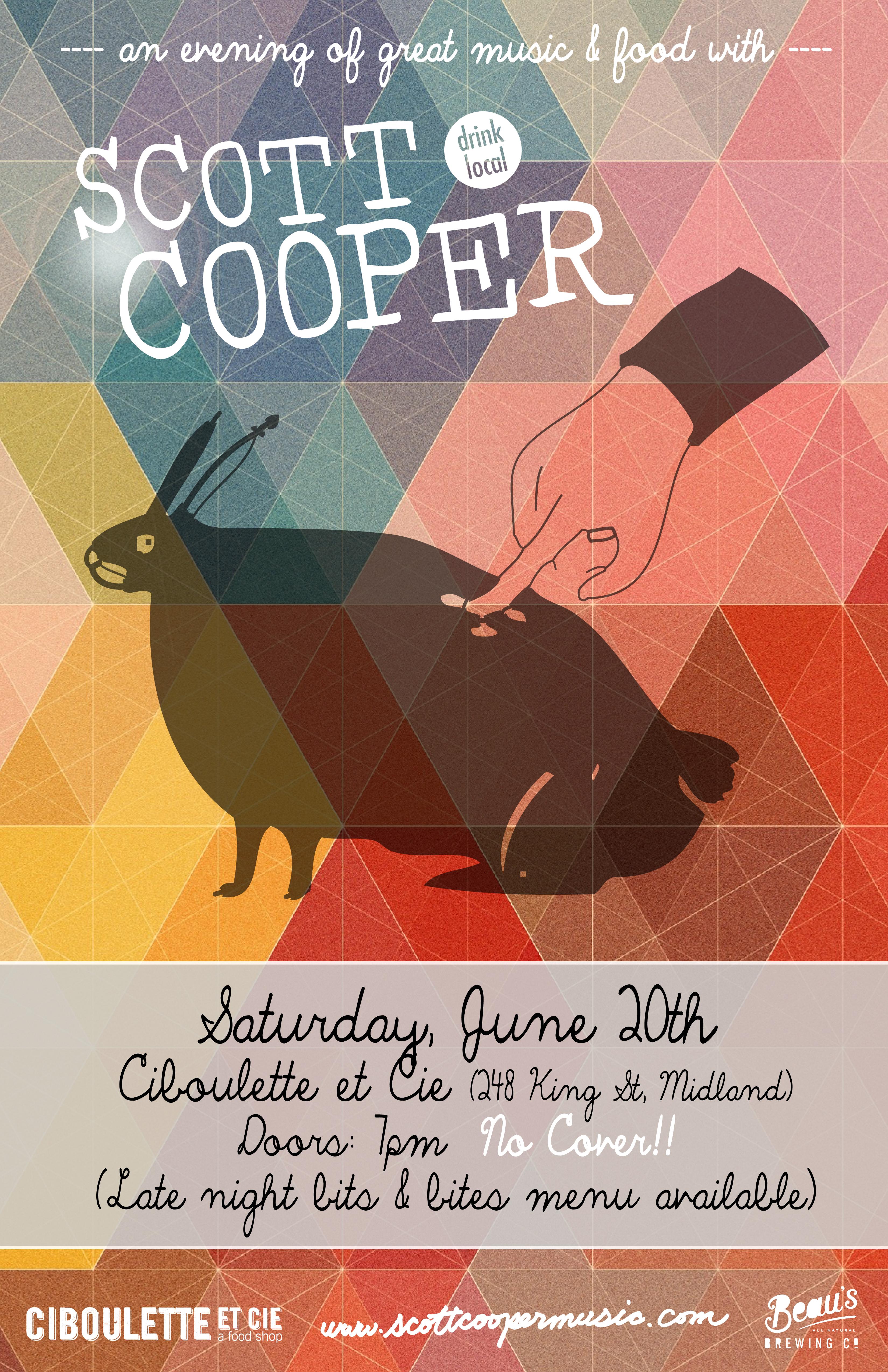 cooper-june-cetc-01