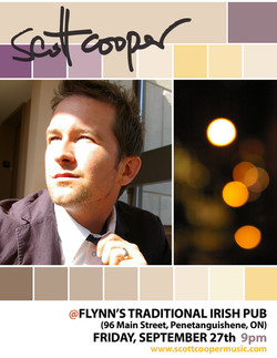 Flynn'sPub-Sept-01