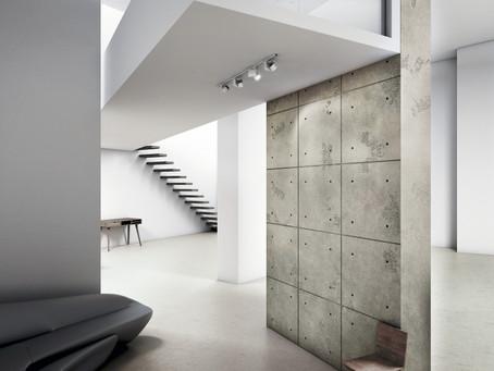 Concrete Art