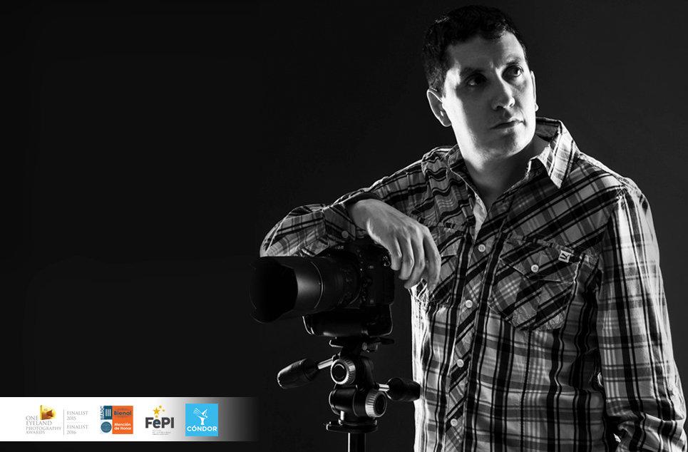 Fotografía, publicitaria, profesional, digital