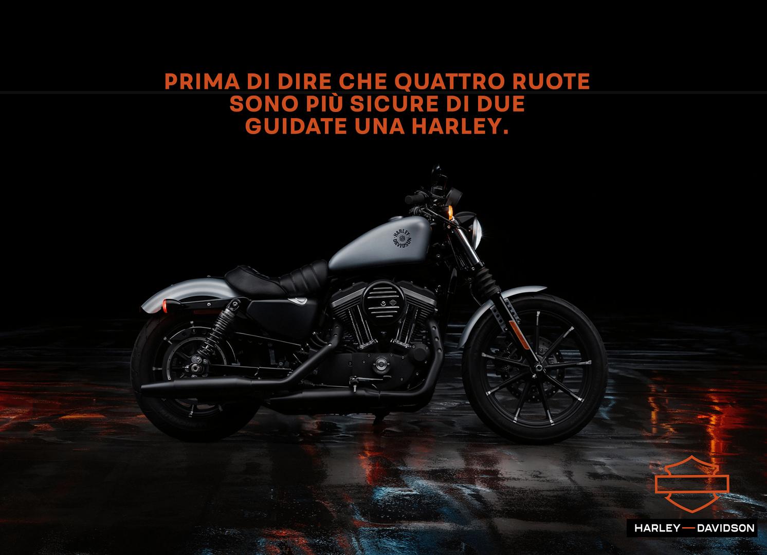 Print | Digital Ad