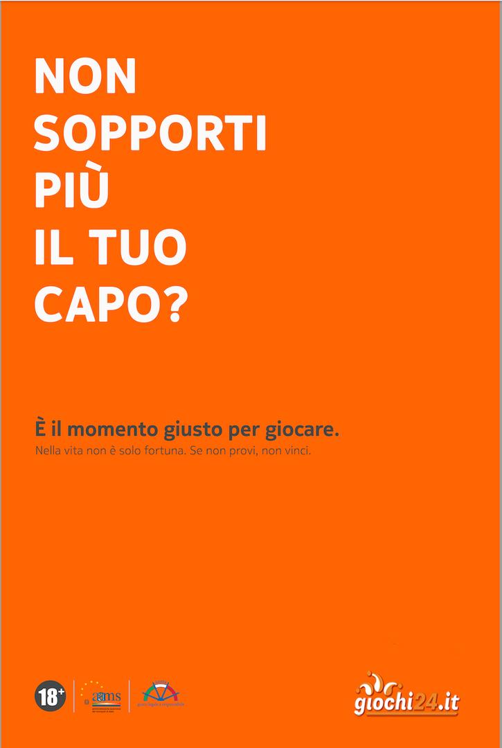 Digital Ad 1