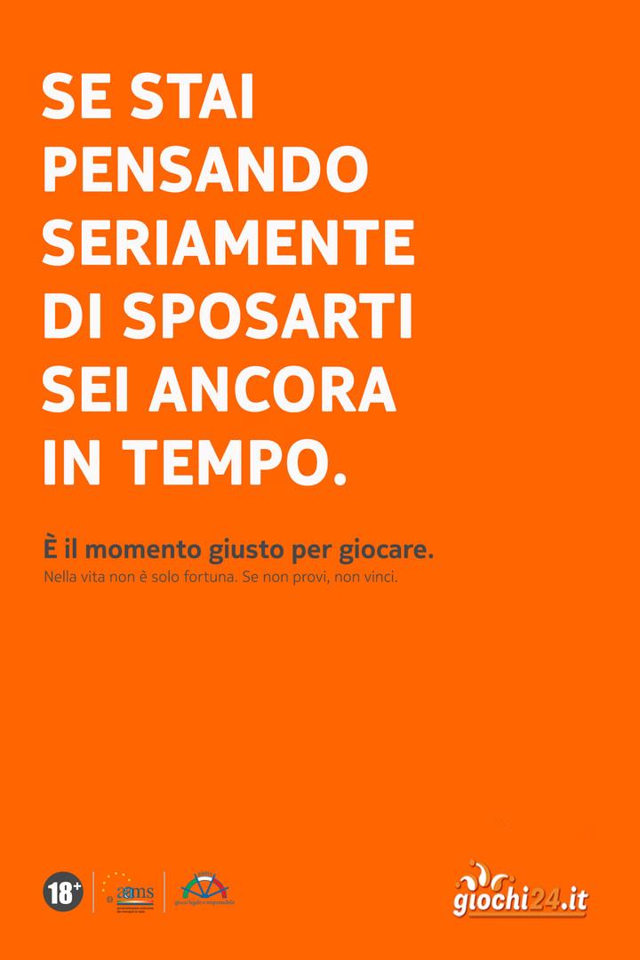 Digital Ad 2