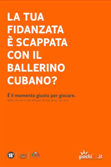 Digital Ad