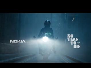Nokia Europe Top Smartphones