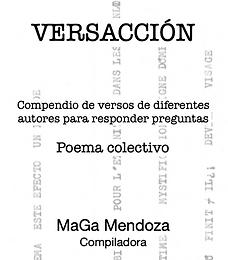 Versacción