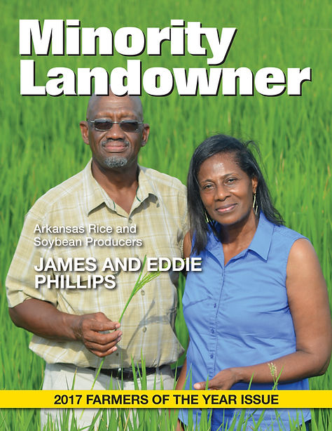 2017 Farmers of the Year-cover.jpg