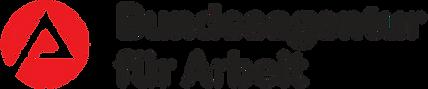 Bundesagentur_für_Arbeit-Logo.svg.png