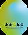 Osterei_Job2Job.png