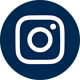 Icon Instagrampng.png