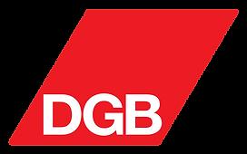 2000px-DGB.svg.png