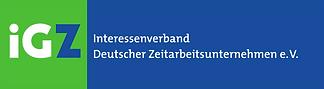 2000px-IGZ_–_Interessenverband_Deutscher