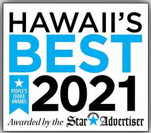 Hawaii's Best '21 logo.jpeg
