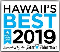 Hawaii's Best '19 logo.jpeg