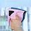 Thumbnail: 双面玻璃清洁器