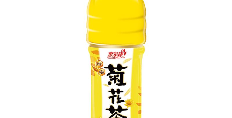 惠尔康 菊花茶 500ml