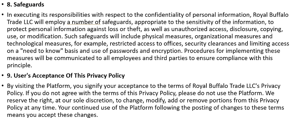 PrivacyPolicy7.PNG