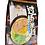 Thumbnail: 云品鲜 云南过桥米线 菊花鸡肉味198g