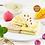 Thumbnail: 金语 酸奶盖饼 杨枝甘露味 170g