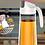 Thumbnail: 自动开合防漏油瓶 300ml
